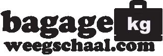 BagageWeegschaal.com Kortingsbon