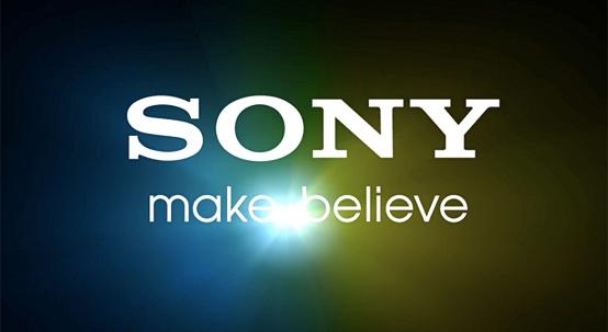 Sony Voucher code voor 50 EURO korting