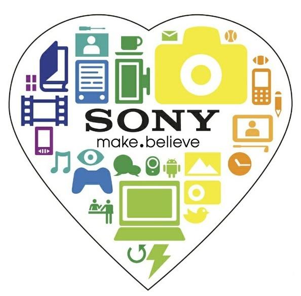 Sony.nl Kortingscode goed voor 5% tot 10% korting