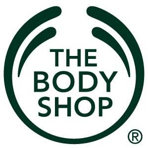 The Body Shop Kortingscode - 20% korting op gehele bestelling voor nieuwe klanten