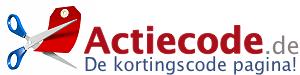 Actiecode.de - Dé kortingscode pagina van Nederland!