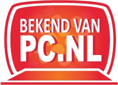 BekendvanPC.nl heeft 3 kortingscodes 2013