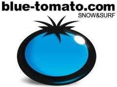 2% geld terug korting bij Blue-Tomato