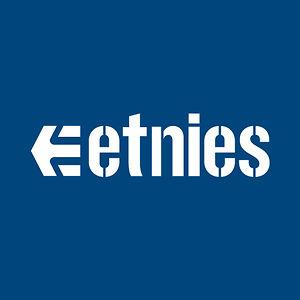 Etnies.com vouchercode - 10% korting