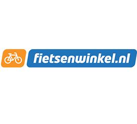 Kortingscode Fietsenwinkel.nl - 40 EURO korting