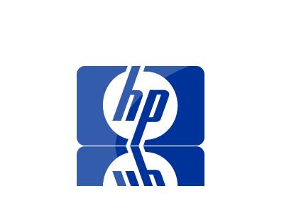 HP kortingscode 2014 - 4 procent korting op HP webshop