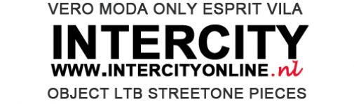 Intercityonline.nl kortingsbon voor 5% korting