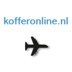 Kortingscode Kofferonline.nl 2014 voor 10 procent korting