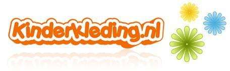 Kinderkleding.nl Kortingscode - 10% korting bovenop Sale