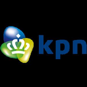 KPN.com actiecode - 50% korting op veilig online