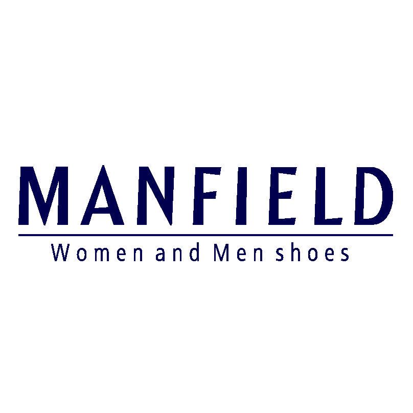 Manfield kortingscode 2013 - Nu 15 EURO korting