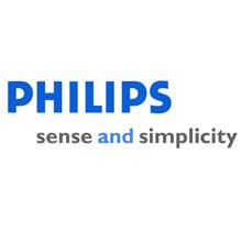 Philips Actiecode - 15% korting op alle artikelen uit de Philips outlet!