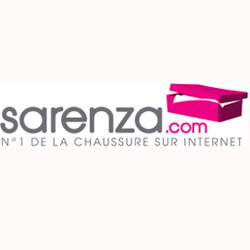 Sarenza.nl kortingscode - 10% korting
