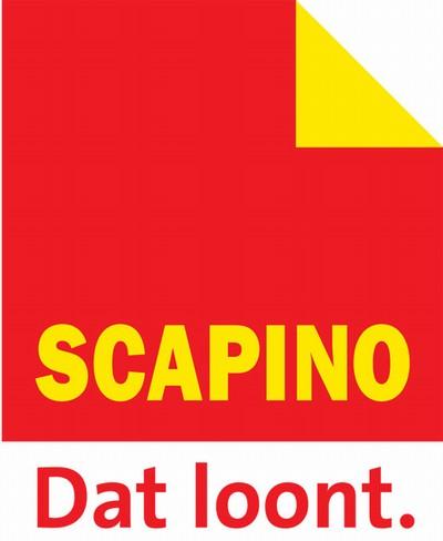 Scapino kortingscode voor 10% korting