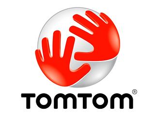 Voucher TomTom.com - 40% korting op carkits
