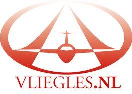 Vliegles.nl actiecode - voor 10% korting