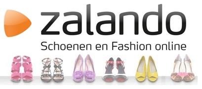 Zalando.nl kortingscode 10 procent extra korting op alles